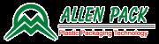 Allen Plastic Industries Co., Ltd logo