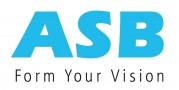 NISSEI ASB AFRICA LIMITED logo