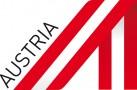 Austrian Federal Economic Chamber - Advantage Austria logo