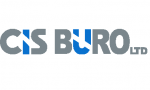 CIS BURO Limited logo