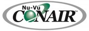 Nu-Vu Conair Pvt. Ltd. logo