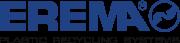 EREMA Engineering Recycling Maschinen und Anlagen GmbH logo