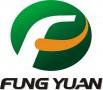 FUNG YUAN MACHINERY CO., LTD. logo