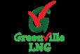 Greenville LNG logo