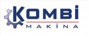 KOMBI MAKINA SAN VE TIC LTD STI logo