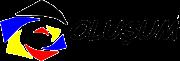 OLUSUM MAKINA SAN TIC LTD STI logo