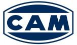 CAM-TECNICAM logo