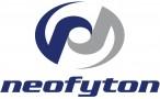 Neofyton logo