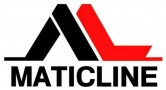 Maticline Industries Limited logo