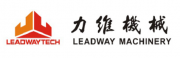 NINGBO LEADWAY MACHINERY TECHNOLOGY logo