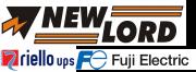 Newlord Nigeria Ltd logo