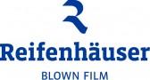 Reifenhauser Blown Film GmbH logo