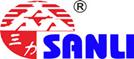 Pujiang Sanling Plastics Co logo