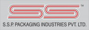 SSP Packaging Industries Pvt Ltd logo