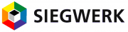 Siegwerk West Africa Limited logo