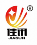 TANGSHAN JIASUN IMPORT AND EXPORT logo