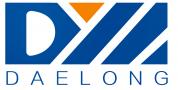 TAIZHOU HUANGYAN DAELONG MOLD CO.,LTD logo
