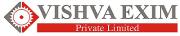Vishva Exim Pvt Ltd logo