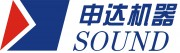 Zhejiang Sound Machinery Manufacture  Co., Ltd. logo