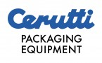 Cerutti Packaging Equipment logo