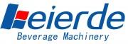 Zhangjiangang Beierde Beverage Machinery Co., Ltd logo