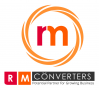 RM Converters Private Limited logo