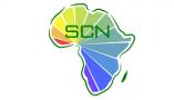 Societe De Compoundage Nigeria Limited logo