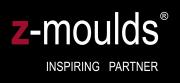 z-moulds / z-werkzeugbau-gmbh logo