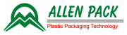 image for Allen Plastic Industries Co., Ltd