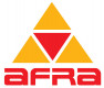 image for Afra Technical Concept