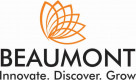 BEAUMONT AROMATICS NIGERIA LTD logo
