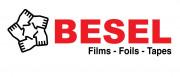BESEL BASIM SANAYI VE TICARET A.S. logo