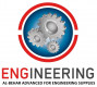 image for ALBEHAR ENGINEERING