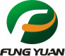 image for Fung Yuan Machinery Co., Ltd.