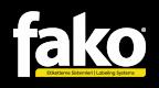 image for FAKO ETIKETLEME MAKINELERI SAN. VE TIC. LTD. STI.