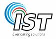 image for I.S.T. Italia Sistemi Tecnologici SPA