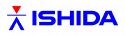 image for Ishida Europe Limited