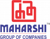 image for Maharshi Udyog
