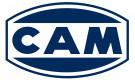 image for CAM-TECNICAM