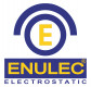 image for ENULEC GmbH ELECTROSTATIC