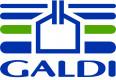 image for GALDI s.r.l. a socio unico