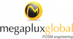 image for Megaplux Global Access Limited