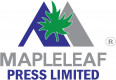 image for Mapleleaf Press ltd