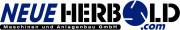 image for Neue Herbold Maschinen- und Anlagenbau GmbH