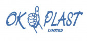 image for OK PLAST LTD