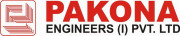 image for PAKONA ENGINEERS INDIA PVT. LTD.