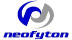 image for Neofyton