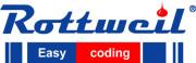 image for Shanghai Rottweil Handyware Printing Technology Co., Ltd.