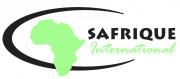 image for Safrique International