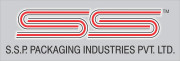 image for SSP Packaging Industries Pvt Ltd